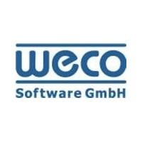 WECO Software GmbH