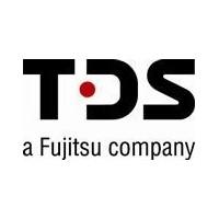 TDS GmbH