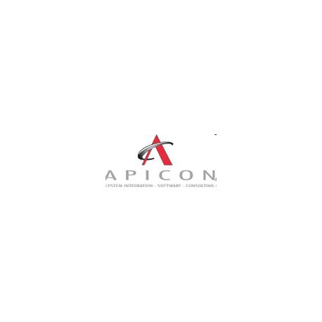 APICON GmbH