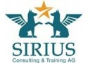 SIRIUS AG