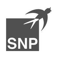 SNP AG