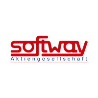 Softway AG