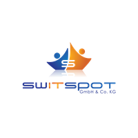 switspot GmbH & Co. KG