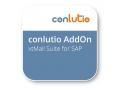 xtMail Suite for SAP - Einkaufsbelege, Vertriebsbelege und mehr per E-Mail versenden