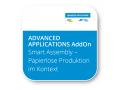 Smart Assembly - Papierlose Produktion im Kontext I4.0