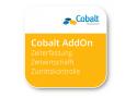 Zeiterfassung, Zeitwirtschafft und Zutrittskontrolle für SAP
