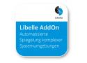Automatisierte Spiegelung komplexer Systemumgebungen mit Libelle BusinessShadow