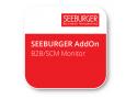 B2B/SCM Monitor für SAP