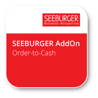 SEEBURGER Order-to-Cash