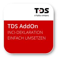 INCI-DEKLARATION