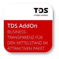 BUSINESS-TRANSPARENZ FÜR DEN MITTELSTAND IM ATTRAKTIVEN PAKET