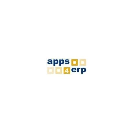 apps4erp GmbH