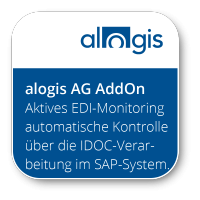 Aktives EDI-Monitoring