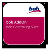 bob Controlling Suite