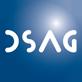 logoDsag.png