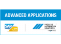 Advanced Applications GmbH - An ATS Company