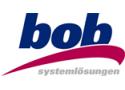 bob Systemlösungen Bochmann & Oborski GmbH