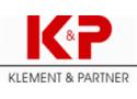 KLEMENT & PARTNER EDV-Beratung GmbH