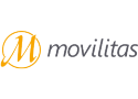 Movilitas Consulting GmbH