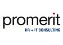 Promerit AG Frankfurt/Main