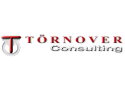 Törnover Consulting