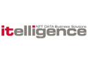 itelligence Outsourcing & Services GmbH